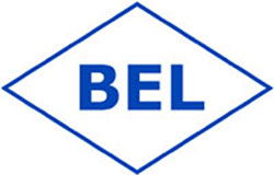bel products