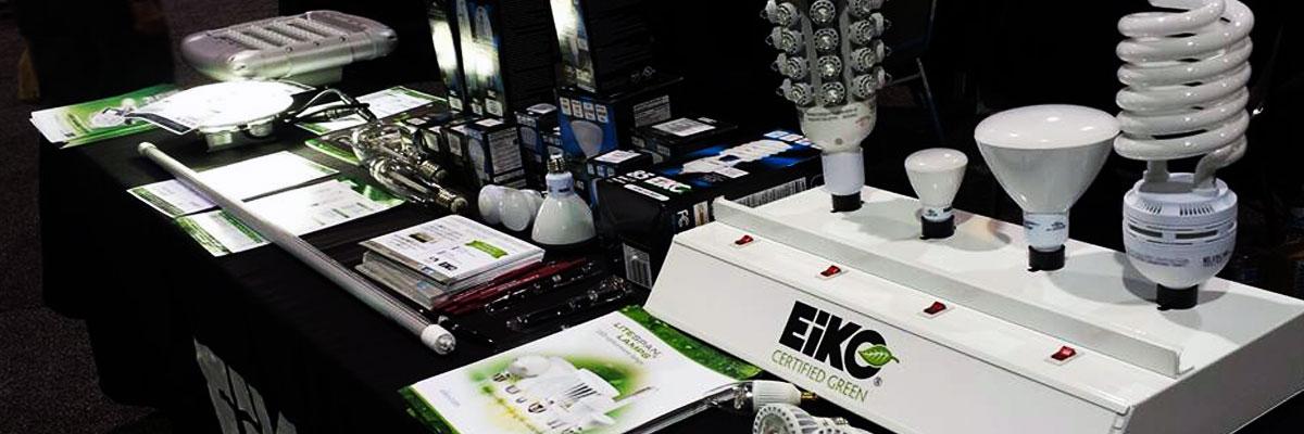 EiKO & Eiko Supplier and Representative Borden Agencies azcodes.com