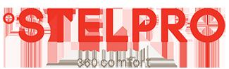 stelpro-logo